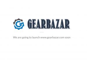 Gear Bazar