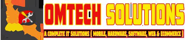 omtech.ie